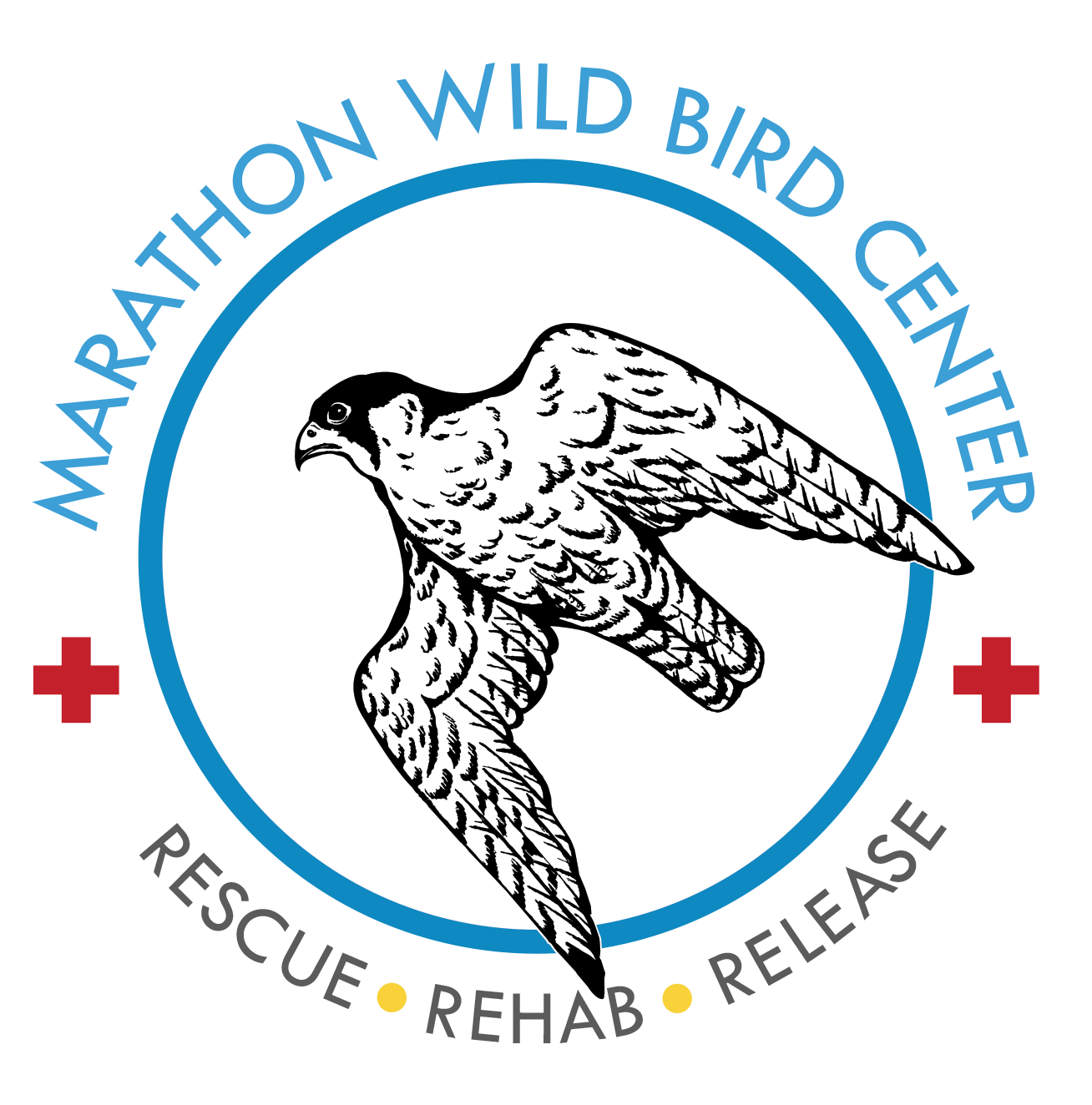 Marathon Wild Bird Center